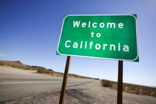 Dissolution Requirements in a California Divorce