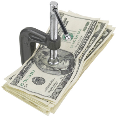 Who Pays Attorney's Fees