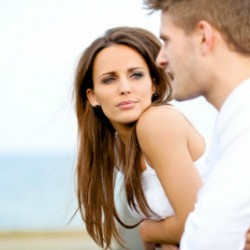 Conversations You Must Have Before Marriage to Avoid Divorce
