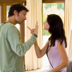 Things You Should Never Tell an Ex
