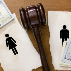 Divorce Missteps: Common Problems and How to Avoid Them