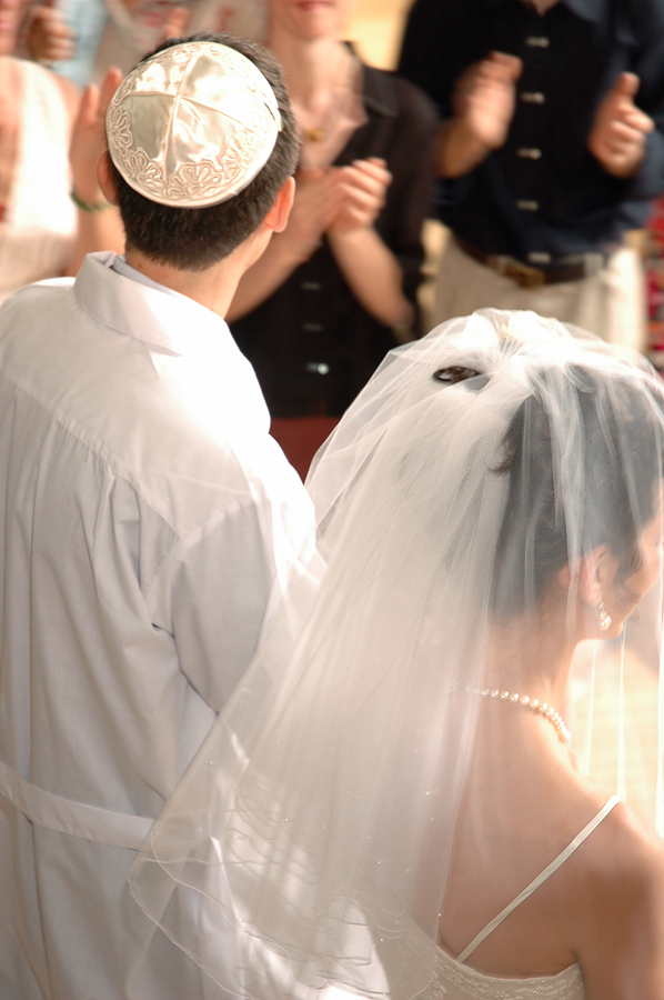 Religion and Marriage