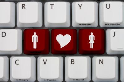 Online Dating Faux Pas