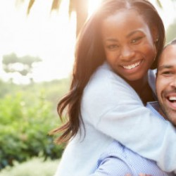Is the Idea Of a Truly Happy Marriage False?