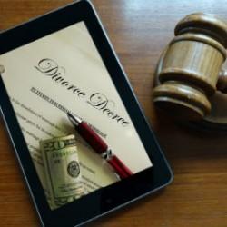 Understanding the Online Divorce Process