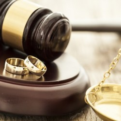 Updates to Florida Divorce Law You Might Not Have Known