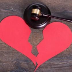 New York Divorce Law Updates