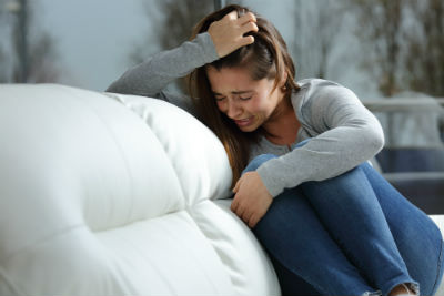 Psychological Impact of Divorce