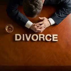 How to File for a Divorce in Nebraska