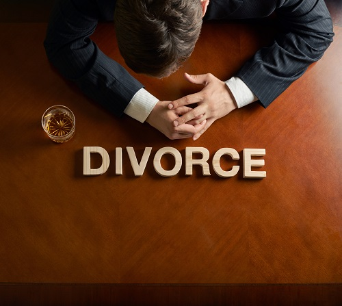 How to File for a Divorce in Nebraska