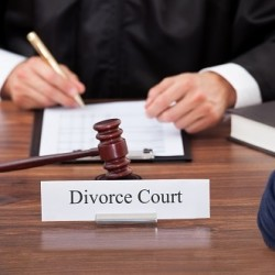 What State is the Easiest to Get a Divorce In - iDivorceForms